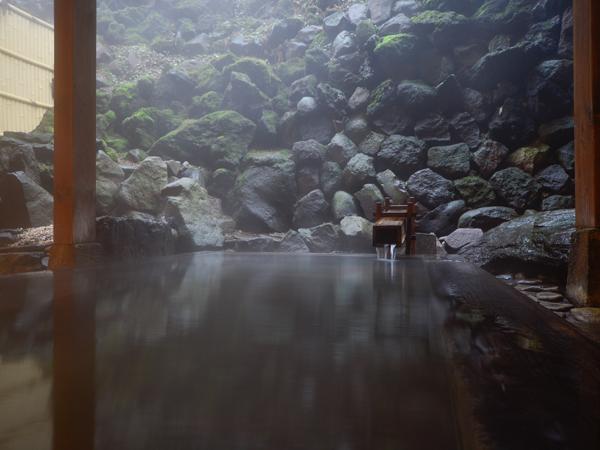 [草津温泉] 「志賀草津道路」午前8時より通行可(5月22日)